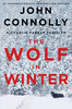 Wolf-in-winter-9781476703183_th