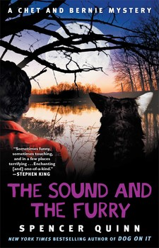 Sound-and-the-furry-9781476703244_lg