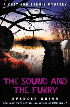 Sound-and-the-furry-9781476703268_lg