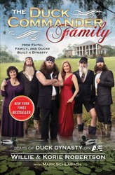 Duck-commander-family-9781476703664