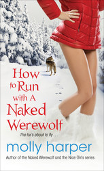 How-to-run-with-a-naked-werewolf-9781476705996