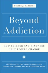 Beyond-addiction-9781476709475