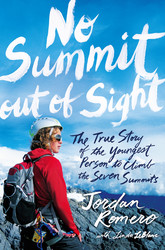 No-summit-out-of-sight-9781476709628