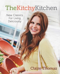 The Kitchy Kitchen