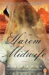 The Harem Midwife