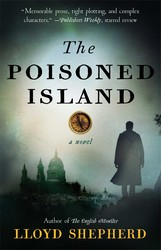 The Poisoned Island