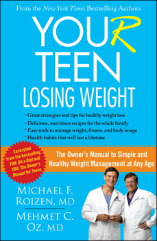 YOU(r) Teen: Losing Weight