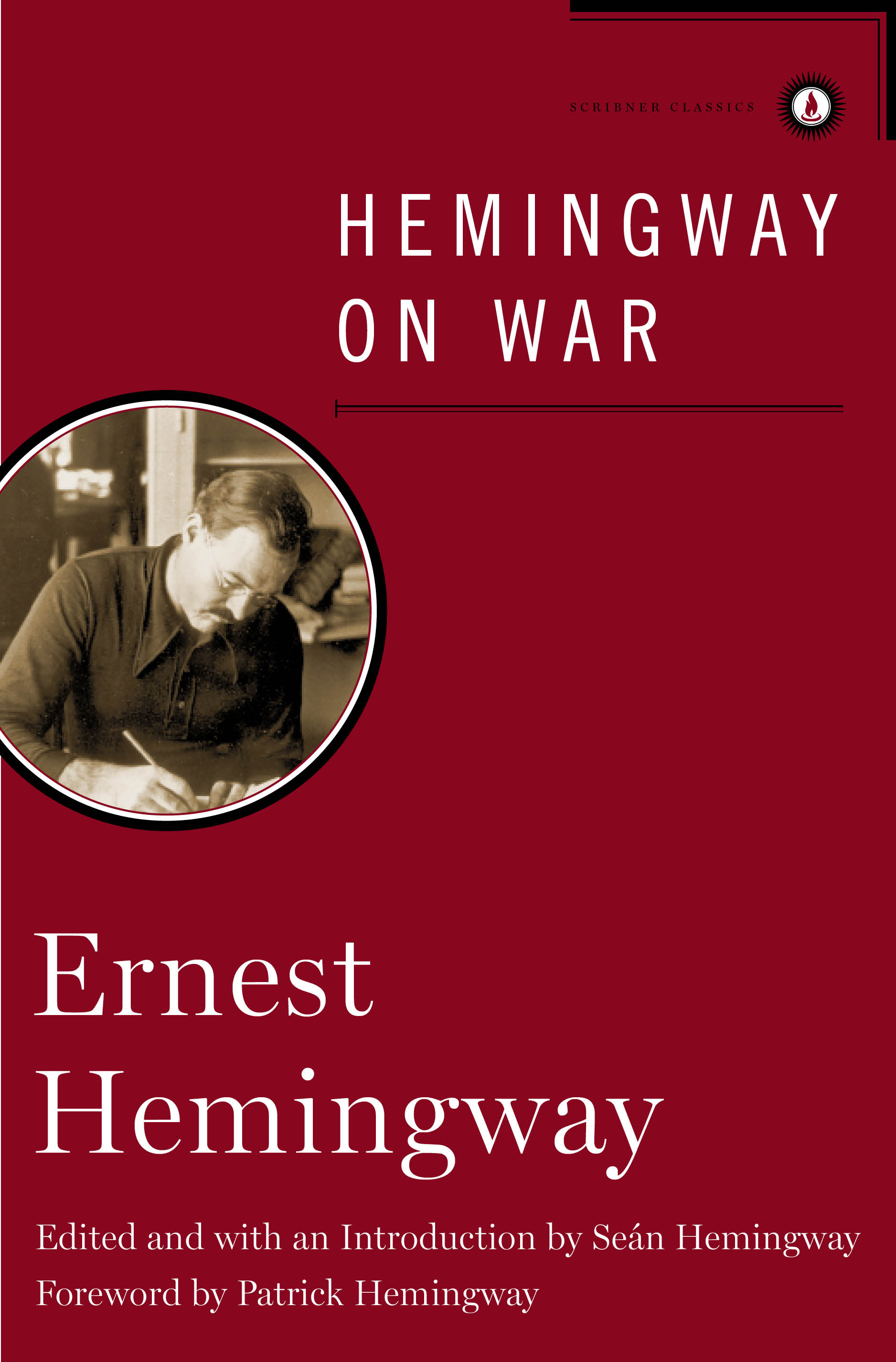 an introduction to the work and life of ernest hemingway American writer ernest hemingway wrote for whom the bell tolls and which he described in his first important work  hemingway's life would take a tragic.