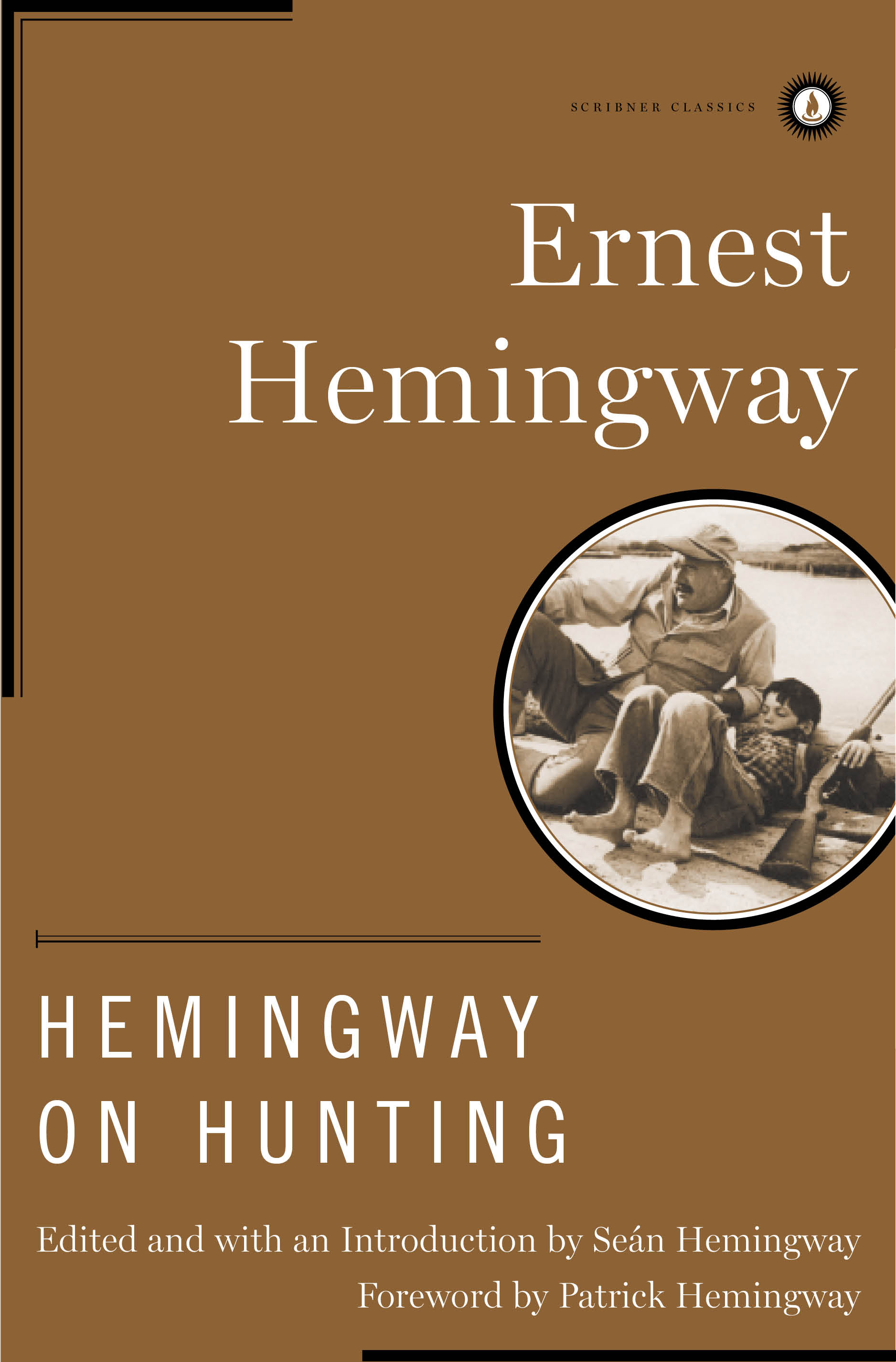 essay on now i lay me hemingway  essay on now i lay me hemingway
