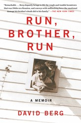 Run-brother-run-9781476717050