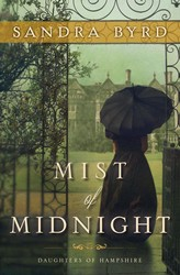 Mist of Midnight
