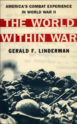 The World within War
