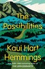 Possibilities-9781476725796_th