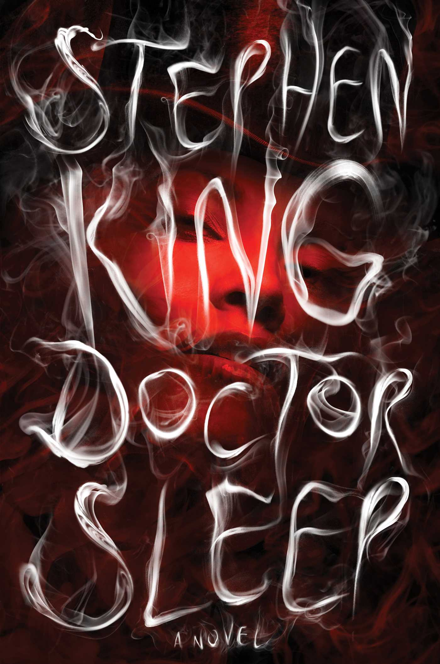 Doctor-sleep-9781476727660_hr