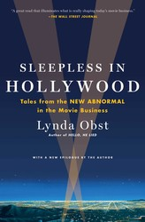 Sleepless-in-hollywood-9781476727752
