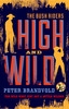 High-and-wild-9781476730110_th