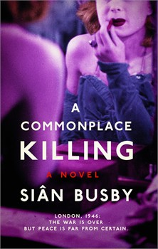 A Commonplace Killing