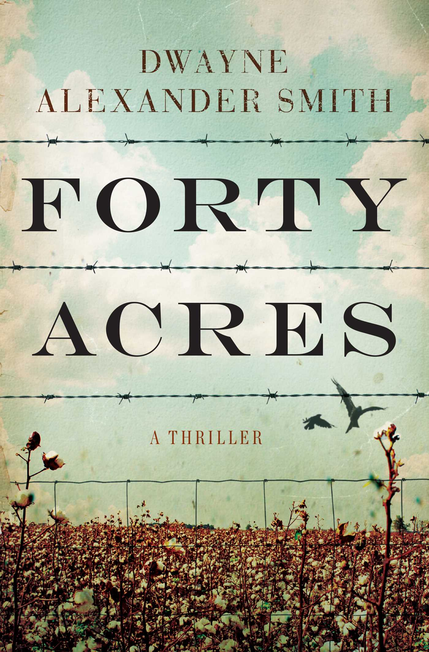 Forty-acres-9781476730554_hr