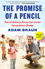 Promise-of-a-pencil-9781476730622_th