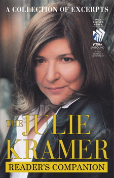 The Julie Kramer Reader's Companion