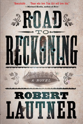 Road to Reckoning