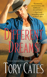 Different-dreams-9781476732640