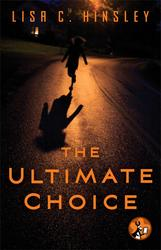 The Ultimate Choice book cover