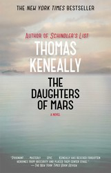 Daughters-of-mars-9781476734620
