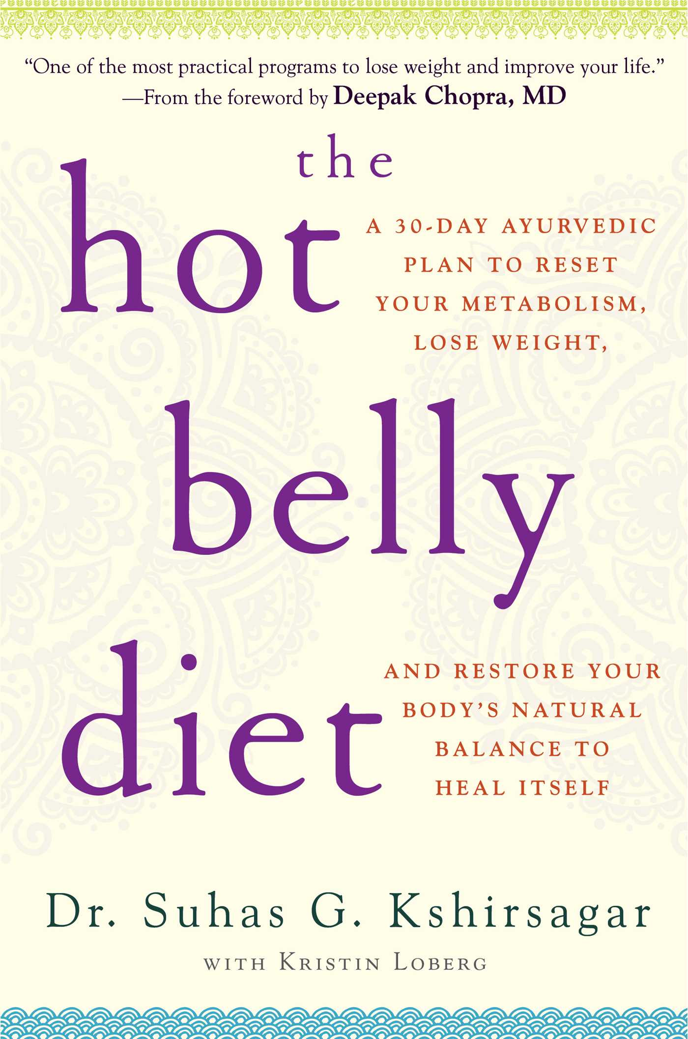Hot-belly-diet-9781476734804_hr