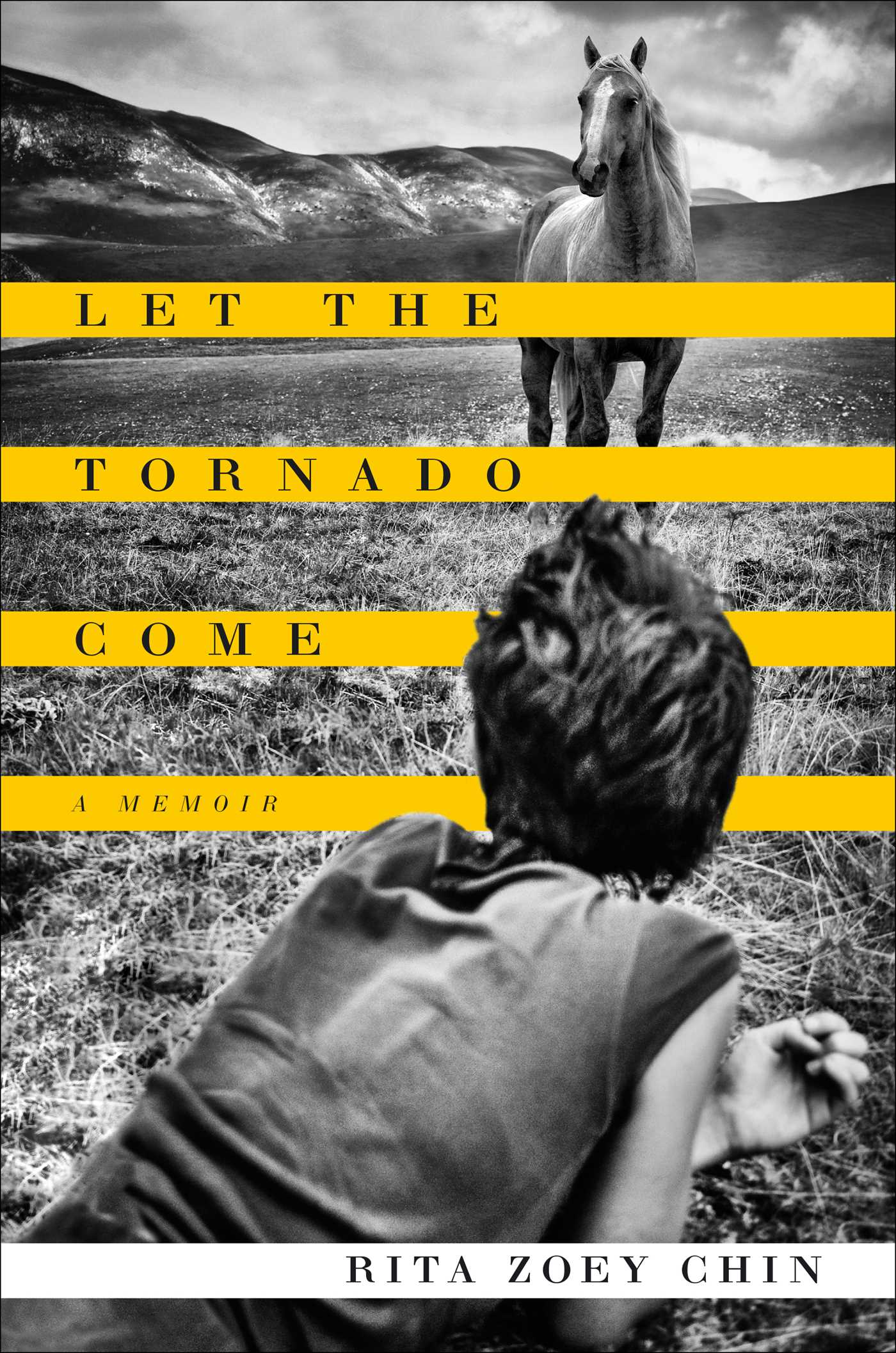 Let-the-tornado-come-9781476734866_hr