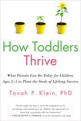 How-toddlers-thrive-9781476735139