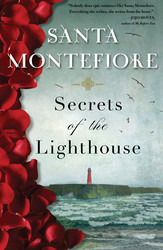 Secrets-of-the-lighthouse-9781476735375