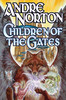 Children-of-the-gates-9781476736389_th