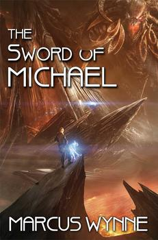The Sword of Michael