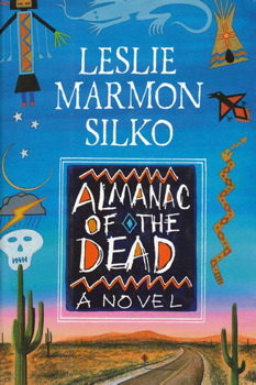 The Almanac of the Dead