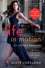 Life-in-motion-9781476737980_th