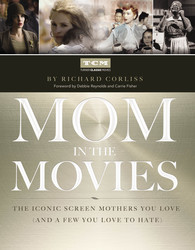 Mom in the movies 9781476738260