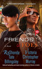 Friends-foes-9781476740034_th