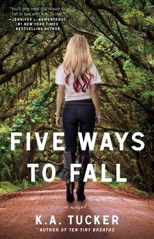 Five-ways-to-fall-9781476740522_lg