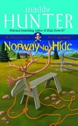 Norway to Hide
