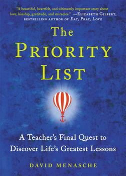 The Priority List