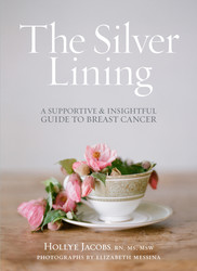 Silver-lining-9781476743714