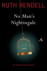 No Man's Nightingale