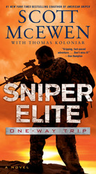 Sniper-elite-one-way-trip-9781476746692