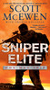 Sniper-elite-one-way-trip-9781476746692_th