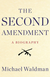 Second-amendment-9781476747446