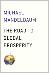 Road-to-global-prosperity-9781476750019