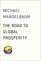 Road to Global Prosperity
