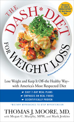 Dash-diet-for-weight-loss-9781476752181