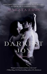 The Darkest Joy